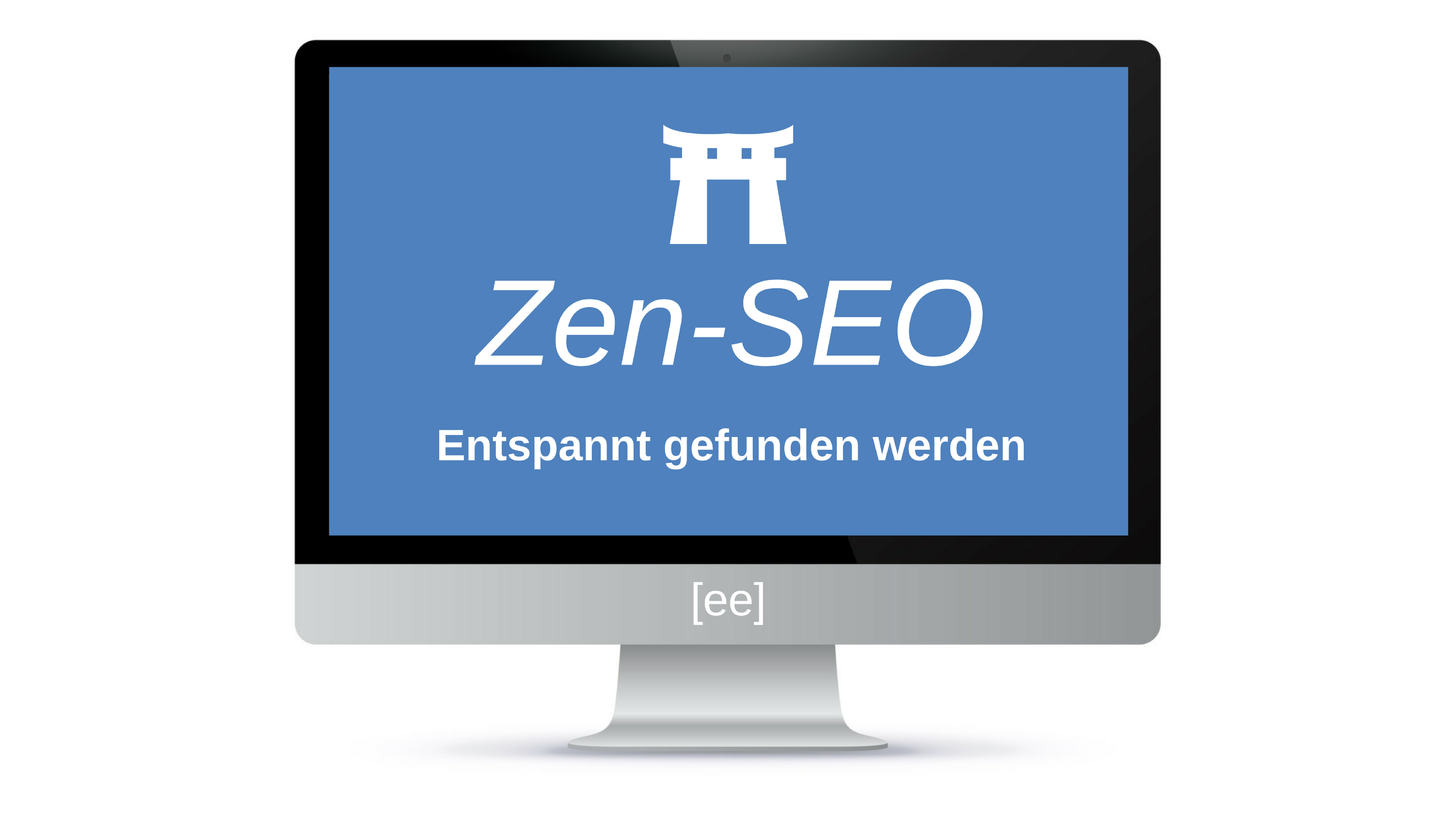 Zen-SEO Video Kurs